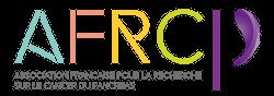 AFRCP_rvb-mini