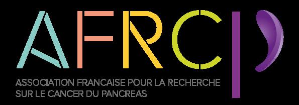 AFRCP_rvb